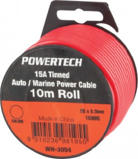 Flexible-DC-Power-Cable on sale