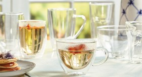 Volere-Double-Wall-Glass-Cups-Mugs on sale