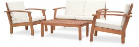 Coastal-Classic-Kingsbury-4-Piece-Outdoor-Setting on sale