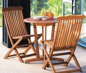Coastal-Classic-Marine-Bistro-3-Piece-Outdoor-Setting on sale