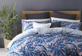 Over-50-off-Esque-by-Logan-Mason-Lacey-Duvet-Cover-Set on sale