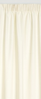 40-off-Calico-Pencil-Pleat-Curtains on sale