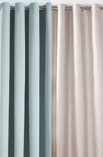 40-off-Wilton-Eyelet-Curtains on sale
