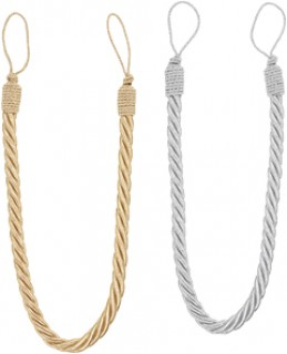 Rochester-Rope-Tieback on sale
