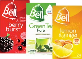 Bell-Flavoured-Tea on sale