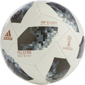 Adidas-World-Cup-T-Glide-Football on sale