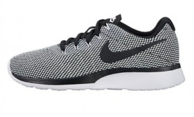 NEW-Nike-Womens-Tanjun-Racer-Lifestyle-Shoes on sale