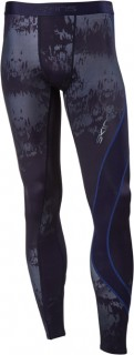 Skins-Mens-Dnamic-Specter-Mariner-Long-Tight on sale