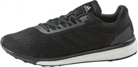 Adidas-Mens-Response-Running-Shoes on sale