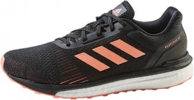 Adidas-Womens-Response-ST-Running-Shoes on sale