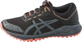 Asics-Womens-Alpine-Trail-Running-Shoes on sale