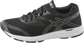 Asics-Womens-Amplica-Running-Shoes on sale
