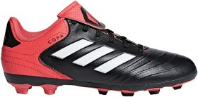 Adidas-Kids-Copa-18.4-FXG-Football-Boots on sale
