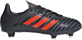 Adidas-Kids-Malice-SG-Rugby-Boots on sale