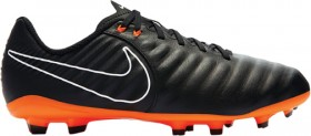 Nike-Kids-Tiempo-Legend-7-Academy-FG-Football-Boots on sale