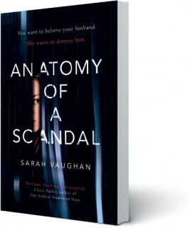 Anatomy-of-a-Scandal on sale