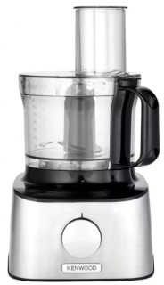 30-Off-Kenwood-Food-Processor-FDM302SS on sale