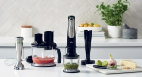30-Off-Braun-Multi-Quick-9-Hand-Blender-MQ9087X on sale