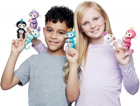 25-off-Toys-Double-Points on sale