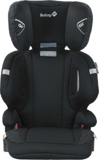 Safety-1st-Apex-Unharnessed-Booster-Seat on sale