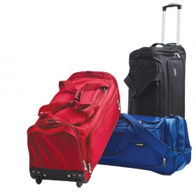 Flight-Rolling-Duffle-Bags on sale