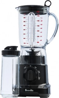 Breville-The-Kinetix-To-Go-Blender on sale