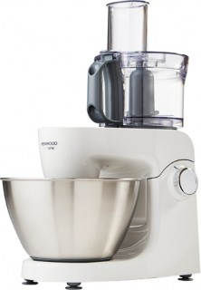 Kenwood-Multi-One-Kitchen-Machine on sale