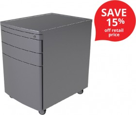 Space-3-Drawer-Mobile on sale