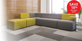Seattle-Soft-Seating on sale