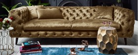 Juel-3.5-Seater-Vintage-Chesterfield on sale