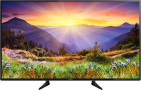 Panasonic-49-UHD-4K-Smart-TV on sale