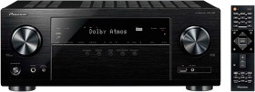 Pioneer-5.1-Channel-Receiver on sale