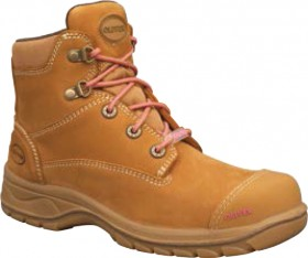 Oliver-49-432Z-Womens-Boot on sale