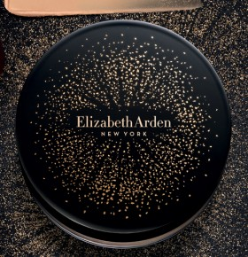 NEW-Elizabeth-Arden-High-Performance-Blurring-Loose-Powder-free-gift-with-purchase on sale