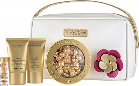 Elizabeth-Arden-Advanced-Ceramide-Capsules-Set on sale