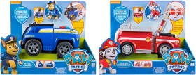 Paw-Patrol-Feature-Vehicle on sale