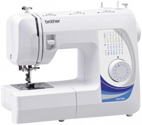 20-off-Brother-GS2700-Sewing-Machine on sale