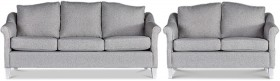 Grace-3-Seater-2-Seater on sale