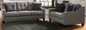 Brindon-3-Seater-Sofabed-2-Seater on sale