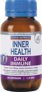 Inner-Health-Daily-Immune-Capsules-60s on sale