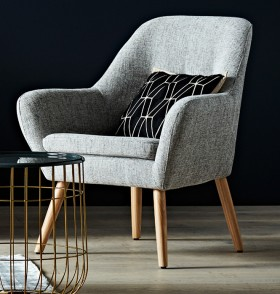 Elden-Occasional-Chair on sale