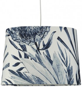 Proteus-Light-Shade-60cm on sale