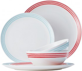 Jamie-Oliver-Essentials-Melamine-Dinnerware on sale