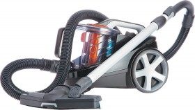 Philips-Power-Pro-Bagless-Vacuum-Cleaner on sale